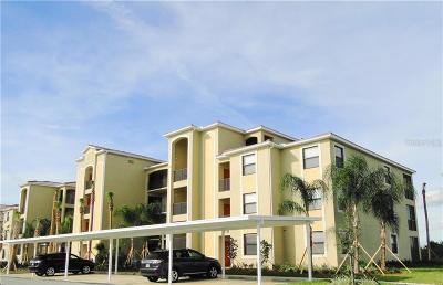 Bradenton FL Rental For Rent: $4,000
