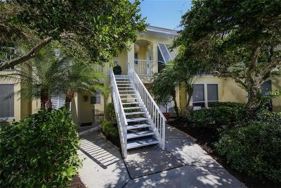 Venice Condo For Sale: 412 Cerromar Circle S #245