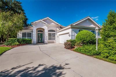 Lakewood Ranch Single Family Home For Sale: 8443 Sailing Loop