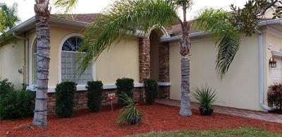 Single Family Home For Sale: 3824 65th Avenue E