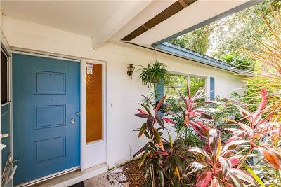 Single Family Home For Sale: 3255 S Lockwood Ridge Road