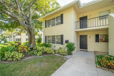 Sarasota FL Rental For Rent: $1,750