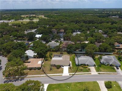 Sarasota FL Rental For Rent: $4,600