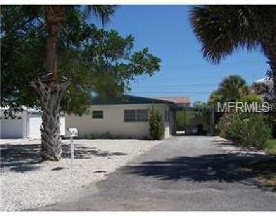 Sarasota FL Rental For Rent: $3,000