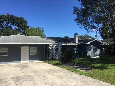 Bradenton FL Multi Family Home For Sale: $199,000