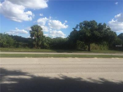 Tampa Residential Lots & Land For Sale: Countryway Blvd