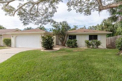 Single Family Home For Sale: 5808 Briarwood Avenue