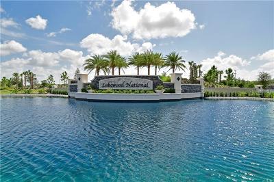 Lakewood Ranch FL Rental For Rent: $4,300
