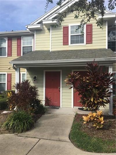 Bradenton FL Rental For Rent: $1,995