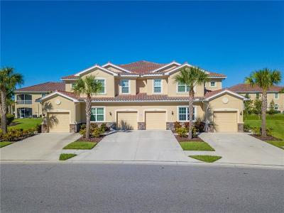 Sarasota Condo For Sale: 3125 Oriole Drive #103
