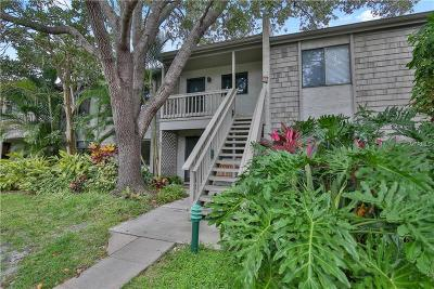 Sarasota Condo For Sale: 1529 Pelican Point Drive #207