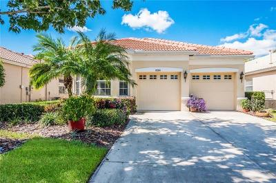 Bradenton FL Single Family Home For Sale: $309,900