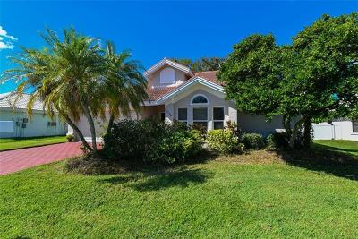 Single Family Home For Sale: 7116 39th Lane E
