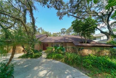 Single Family Home For Sale: 2056 Misty Sunrise Trail