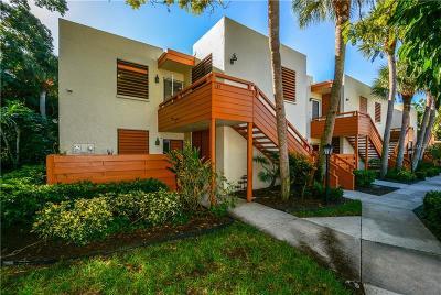 Bradenton FL Condo For Sale: $150,000