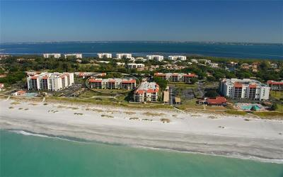 Longboat Key Condo For Sale: 1975 Gulf Of Mexico Drive #G4-106