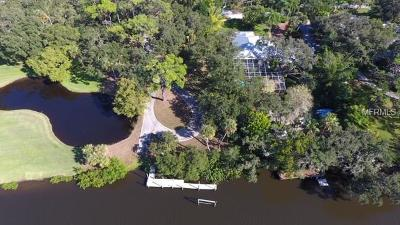 Residential Lots & Land For Sale: 2505 Wilkinson Road