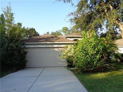 Lakewood Ranch FL Single Family Home For Sale: $240,000