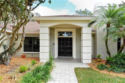 Lakewood Ranch, Lakewood Rch, Lakewood Rn, Longboat Key, Sarasota, University Park, University Pk, Longboat, Nokomis, North Venice, Osprey, Sara, Siesta Key, Venice Single Family Home For Sale: 7313 Crape Myrtle Way