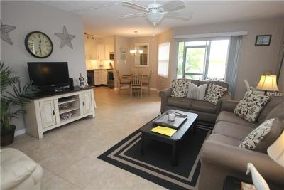 Sarasota FL Rental For Rent: $4,000