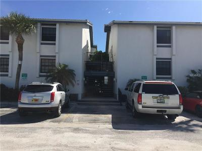 Holmes Beach FL Rental For Rent: $3,000