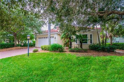 Lakewood Ranch, Lakewood Rch, Lakewood Rn, Longboat Key, Sarasota, University Park, University Pk, Longboat, Nokomis, North Venice, Osprey, Sara, Siesta Key, Venice Single Family Home For Sale: 8238 Abingdon Court