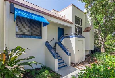 Longboat Key FL Rental For Rent: $5,000