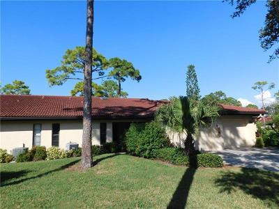 Villa For Sale: 3773 Spanish Pine Court #198