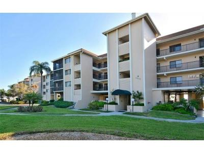 Rental For Rent: 3630 Gulf Of Mexico Drive #103