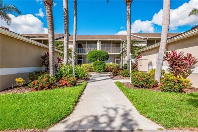 Sarasota Condo For Sale: 5291 Mahogany Run Avenue #921