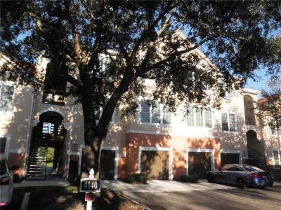 Sarasota FL Rental For Rent: $2,400