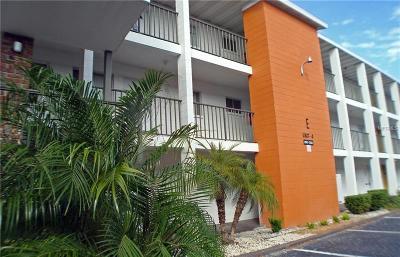 Bradenton FL Condo For Sale: $79,900