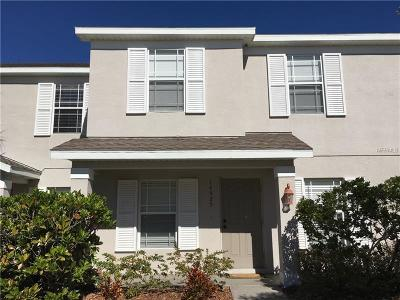 Lakewood Ranch FL Condo For Sale: $175,000