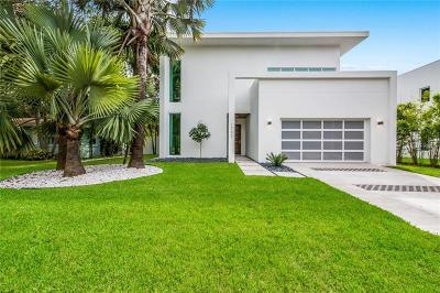 Englewood, Lakewood Ranch, Longboa, Longboat, Longboat Key, Manasota Key, Myakka City, Nokomis, North Port, North Port-venice, North Venice, Osprey, Sara, Sarasota, Siesta Key, Venice Single Family Home For Sale: 1732 Shoreland Drive