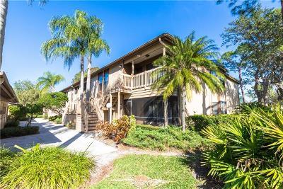Sarasota, Lakewood Ranch Condo For Sale: 5777 Avista Drive #4176
