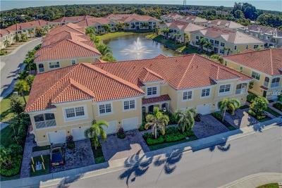 Osprey Townhouse For Sale: 180 Explorer Drive
