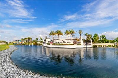 Lakewood Ranch FL Rental For Rent: $4,000
