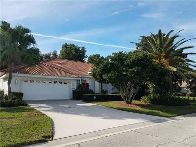 University Park FL Rental For Rent: $3,800