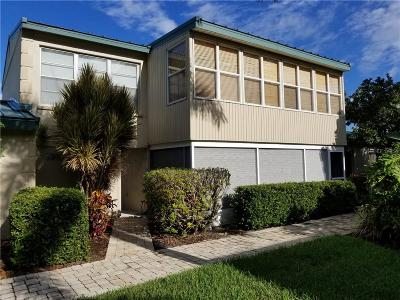 Sarasota FL Rental For Rent: $5,600