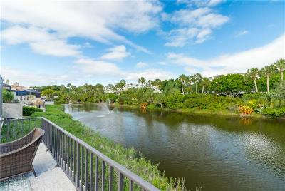 Longboat Key FL Rental For Rent: $7,800