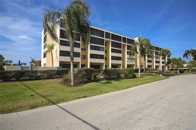 Condo For Sale: 350 S Polk Drive #205