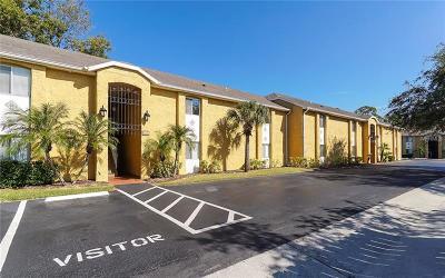 Sarasota Condo For Sale: 1968 Toucan Way #1405