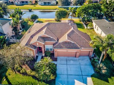 Sarasota Single Family Home For Sale: 7786 Arolla Pine Boulevard