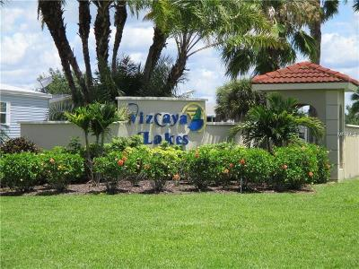 Port Charlotte FL Rental For Rent: $1,500