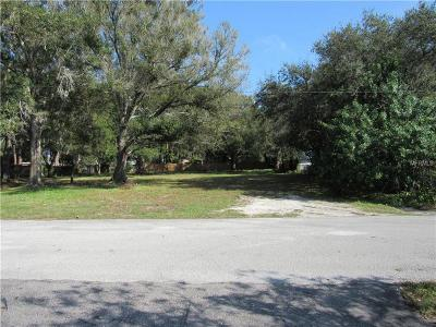 Pinellas County Residential Lots & Land For Sale