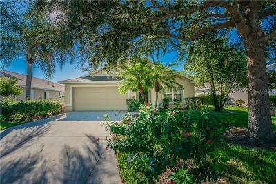 Palmetto Single Family Home For Sale: 5323 Lansdowne Way