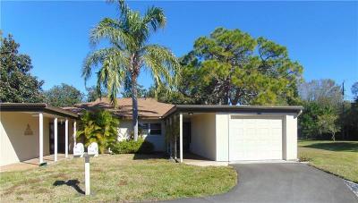 Villa For Sale: 2319 Elfin Way #58