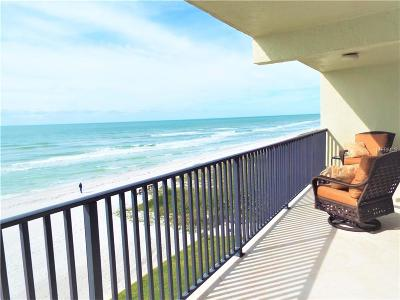 Longboat Key Rental For Rent: 3235 Gulf Of Mexico Drive #A406