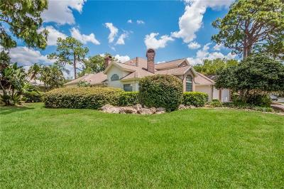 Sarasota Single Family Home For Sale: 4401 White Cedar Trail