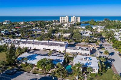 Sarasota Condo For Sale: 5132 Calle Minorga #5132